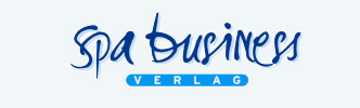 Spa Business Verlag